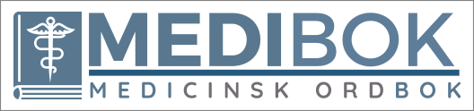 MediBok.se